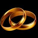 Mariage et rencontres