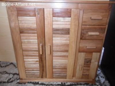 meuble pour chaussures au maroc. Black Bedroom Furniture Sets. Home Design Ideas