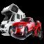 Autos & véhicules