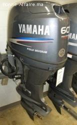 2017 Outboard Motor engine Yamaha,Honda,