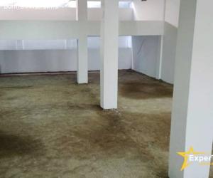 A louer — Bâtiment industriel 2.000 m² — Sapino, Nouaceur, G