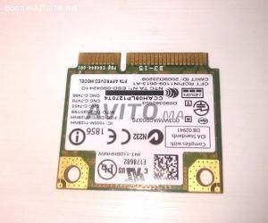 Acer Aspire One D225e Wireless Card N 1000