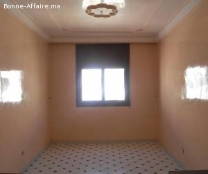 Appartement 100 m à vendre à l'Agdal