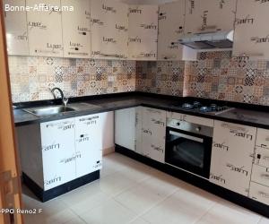 appartement 84 m² en vente à guéliz