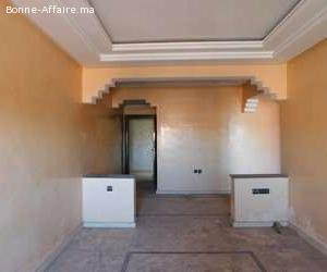 Appartement à vendre 101 m² Guéliz Marrakech