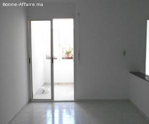 Appartement à vendre à Hassan