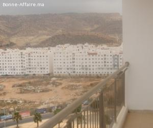 Appartement à vendre à Hay Mohammadi