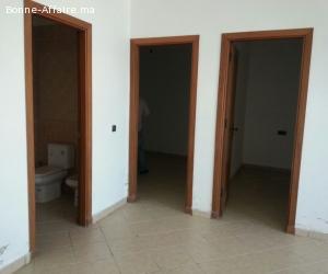 Appartements à vendre à Rincón