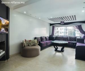 appartement agréable à louer pour inoubliable séjour