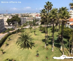 Appartement De 82 M² COLLINE MOHAMMEDIA