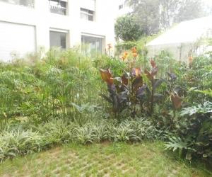 Appartement de standing en location à Rabat Haut d'agdal