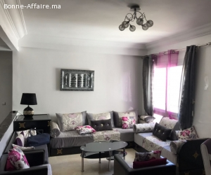 appartement e location journalier bourgogne