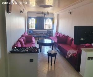 appartement en location à Alizdihar