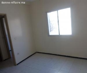 appartement en vente à Ain Mezouar