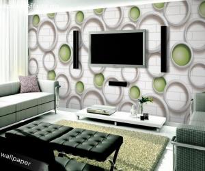 appartement et décoration