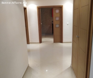 APPARTEMENT HAY MOHAMMADI A LOUER