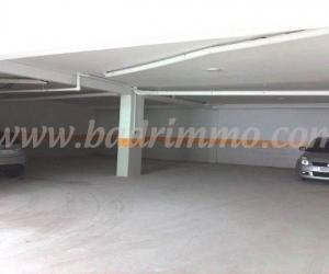 Appartement standing à vendre à Temara