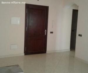 appartements de haut standing à vendre moulay yousef