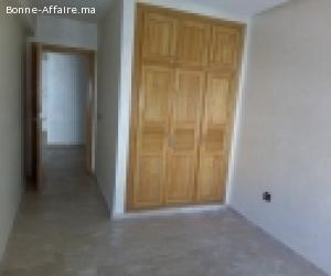 Appartements neufs 92M² AU PARC