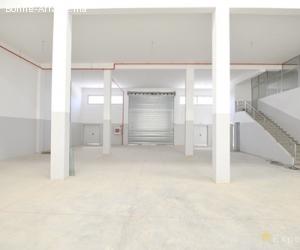 Bâtiments industriels neufs à vendre — 1.000/2.000/3.000 m