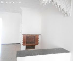 Bel appartement en location à RABAT Agdal
