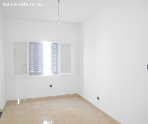 Bel appartement en location à Rabat Hassan