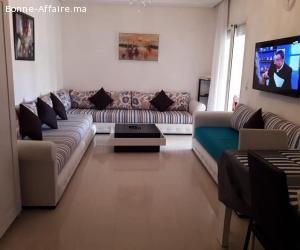Bel appartement en vente Ola Blanca de 62m²