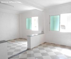 Bureau en location à Rabat dyour jamaa