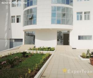 Centre commercial et Bureaux à partir de 100 m2