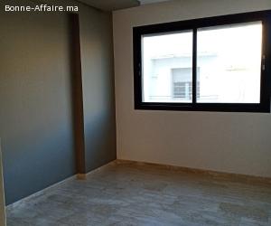 Des appartements Haut de 79m a Maarif
