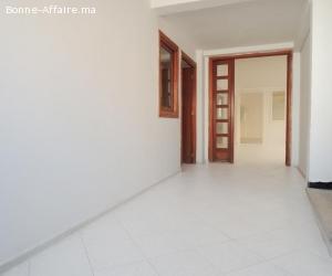 Espace de bureaux de 200 m² à louer Ouled Saleh