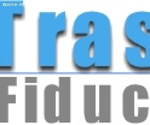 FIDUCIAIRE TRASCOF