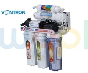 filtre a eau osmose 5 filtre a domicile prix...