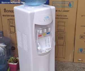 Fontaine à eau froide