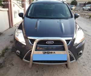 Ford kuga diesel trend+ en très bonne état