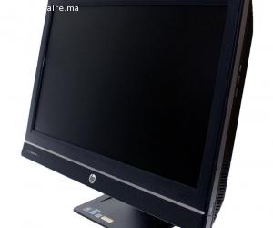 hp ProOne600