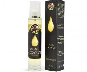 Huile d'argan : l'huile précieuse huile d'argan en vrac et e