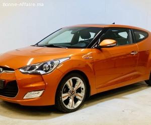 Hyundai à vendre