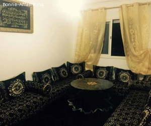 (شقة للبيع المحمدية ( النسيم