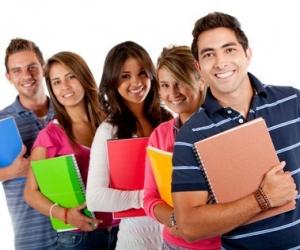 دروس الدعم في الرياضيات و الفيزياء بالنسبة للاعدادي