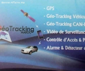 installation des cameras surveillance