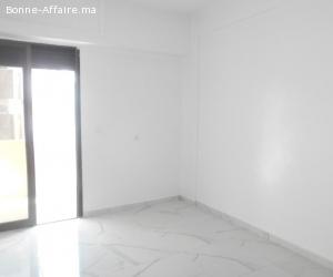 Joli Studio en location à Rabat AGdal