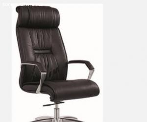 les fauteuils bon état et bon prix