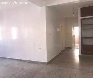 LOCATION APPARTEMENT A EL HOUDA