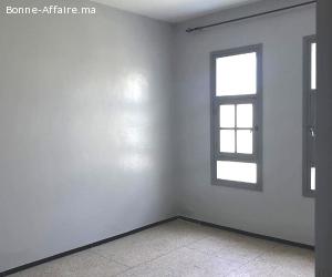 Location villa vide à Taddart :