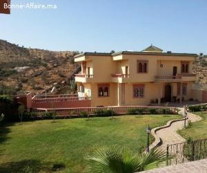 lux villa a drarga hay tighanimin 1300 M titree