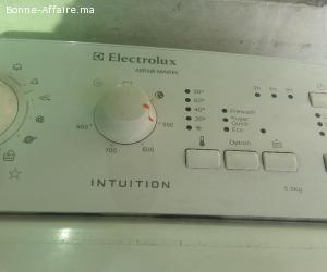 Machine à laver Arthur Martin à vendre