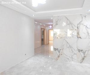 Magnifique appartement en location à Rabat AGdal