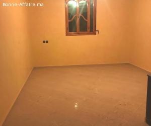 Maison a vendre à Tiznit