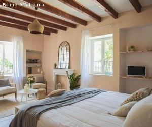 maison d'hôte en location à médina à Marrakech